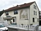 Heidesheim: Pension Roseneck